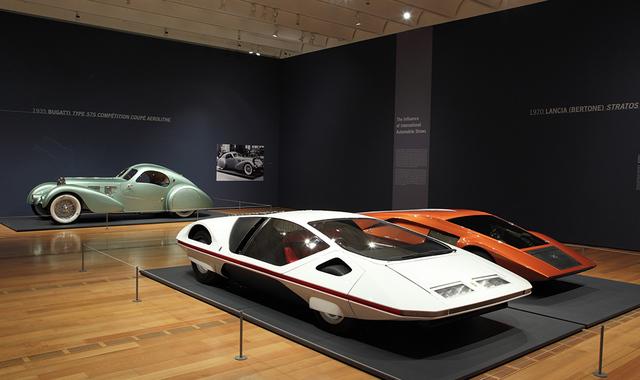Pininfarina_Ferrari_512S_Modulo_and_Lancia_Stratos_Zero_27.jpg