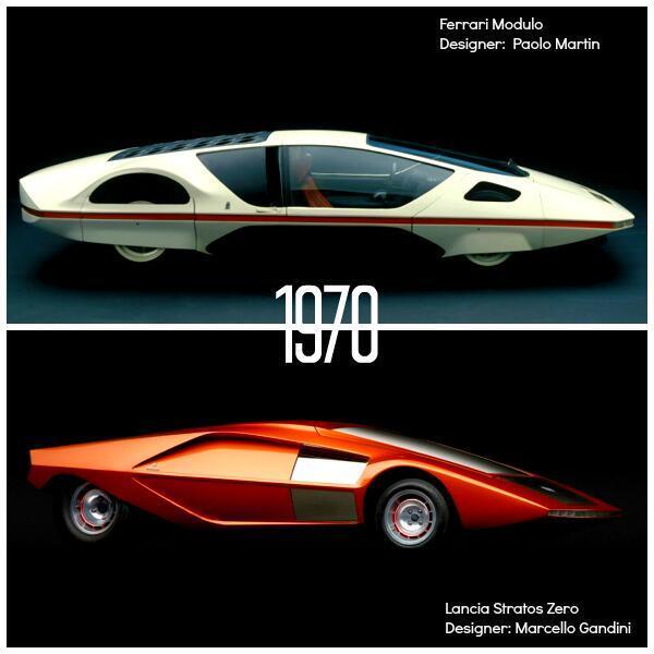 Pininfarina_Ferrari_512S_Modulo_and_Lancia_Stratos_Zero_29.jpg