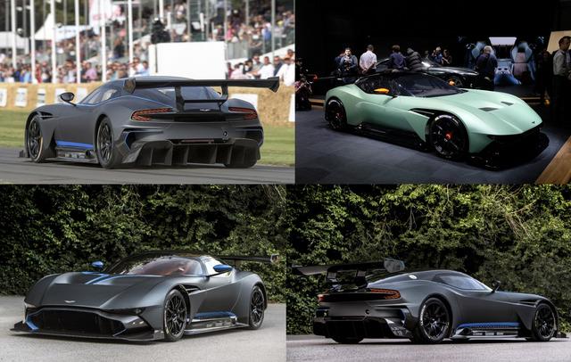 Rezvani_Motor_Beast_03_Aston_Martin_Vulcan_2015x4.jpg