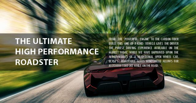 Rezvani_Motor_Beast_09.jpg