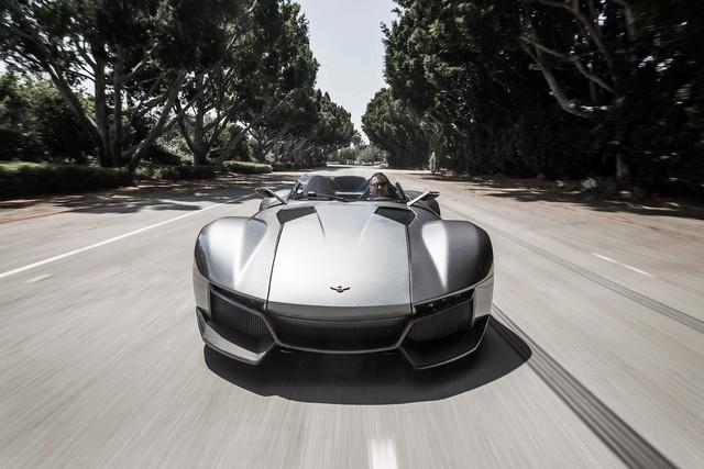 Rezvani_Motor_Beast_27.jpg