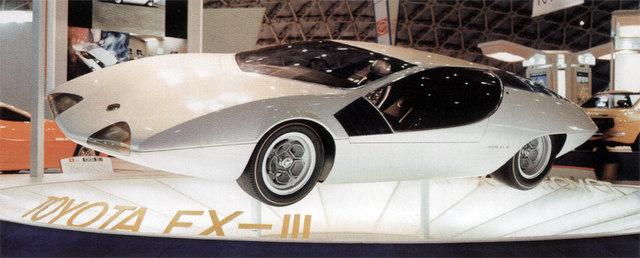 Toyota_EX-Ⅲ_1969_02.jpg