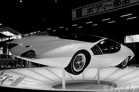 Toyota_EX-Ⅲ_1969_03.jpg