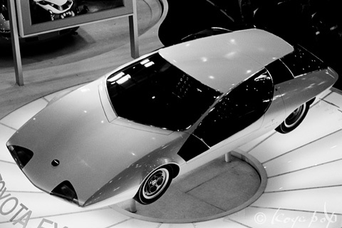 Toyota_EX-Ⅲ_1969_10.jpg