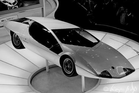 Toyota_EX-Ⅲ_1969_11.jpg