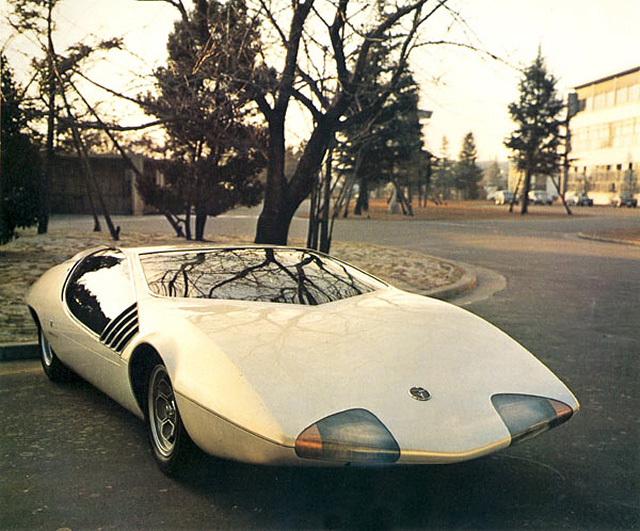 Toyota_EX-Ⅲ_1969_13.jpg