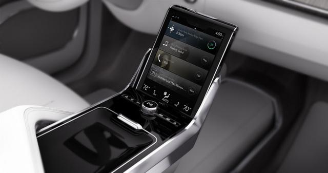 Volvo_concept-26_01.jpg
