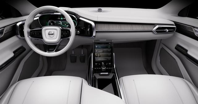Volvo_concept-26_02.jpg