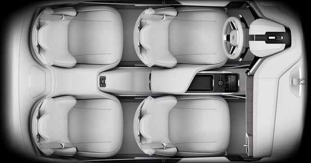 Volvo_concept-26_05.jpg