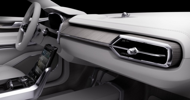 Volvo_concept-26_06.jpg