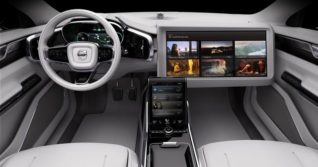 Volvo_concept-26_09.jpg