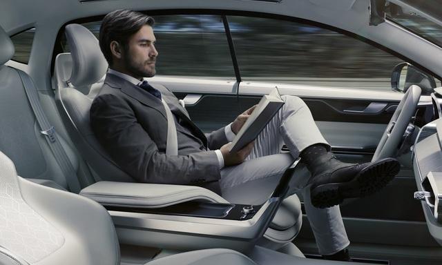 Volvo_concept-26_10.jpg