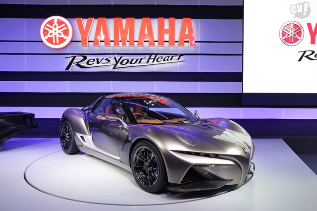 Yamaha_Sports_Ride_Concept_07.jpg