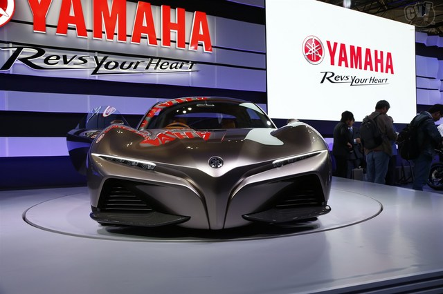 Yamaha_Sports_Ride_Concept_08.jpg