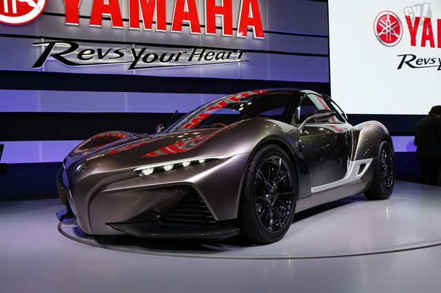 Yamaha_Sports_Ride_Concept_09.jpg