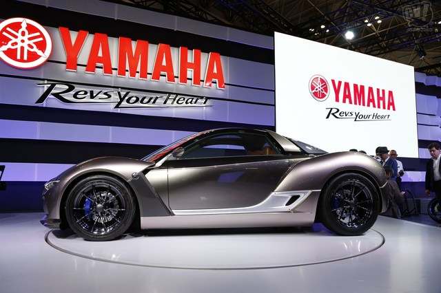 Yamaha_Sports_Ride_Concept_13.jpg
