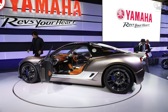 Yamaha_Sports_Ride_Concept_14.jpg