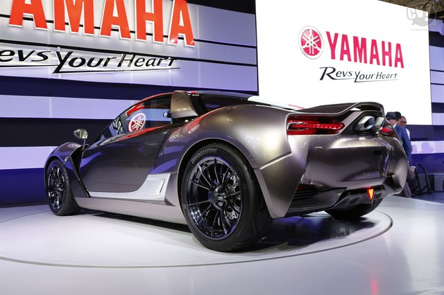 Yamaha_Sports_Ride_Concept_18.jpg