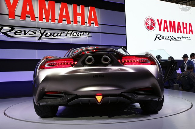 Yamaha_Sports_Ride_Concept_20.jpg