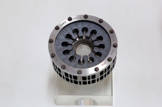 ZF_100th_Anniversary_TMS_10_F1_clutch.jpg