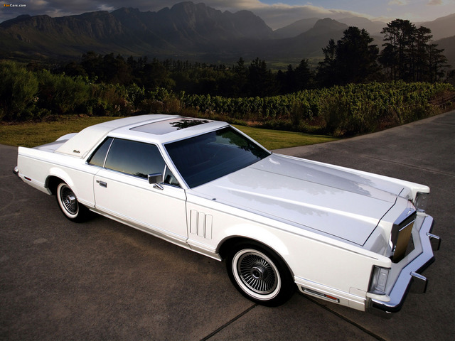 lincoln_continental_mark_series_1977_images_1_1600x.jpg