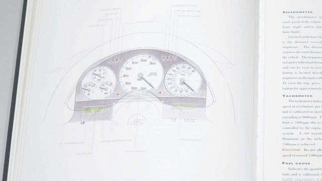 mclaren_F1_manual_08.jpg