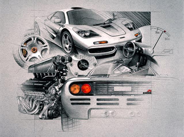 mclaren_F1_road_sketch_m.jpg